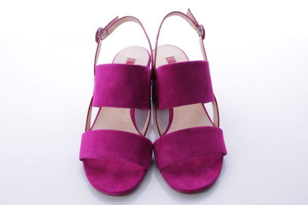 Högl sandále 5542-1-7790