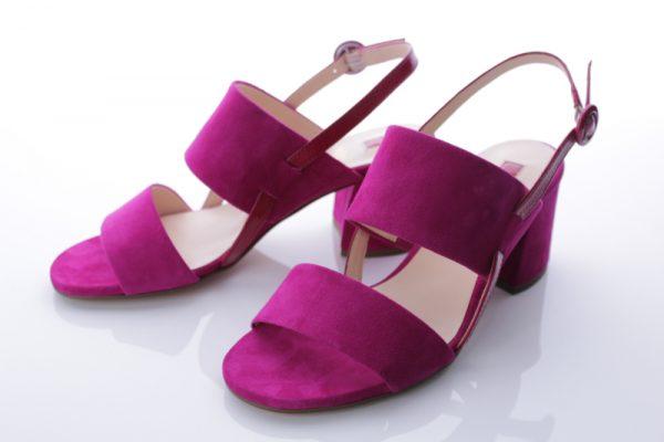 Högl sandále 5542-1-0