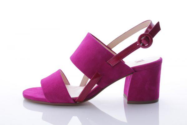 Högl sandále 5542-1-7791