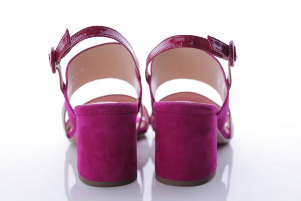 Högl sandále 5542-1-7788