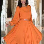 RINASCIMENTO šaty 91612-0