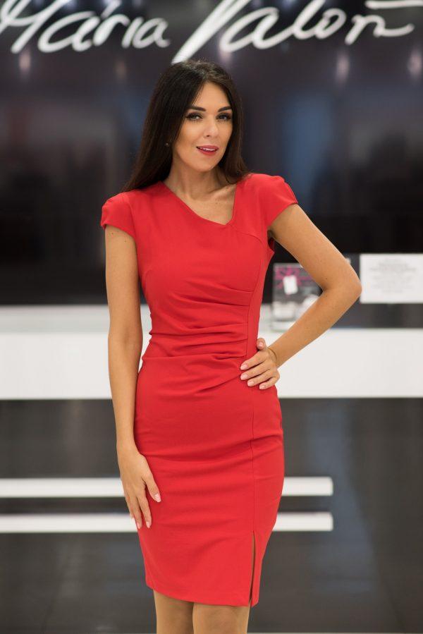 RINASCIMENTO šaty 91802R-0