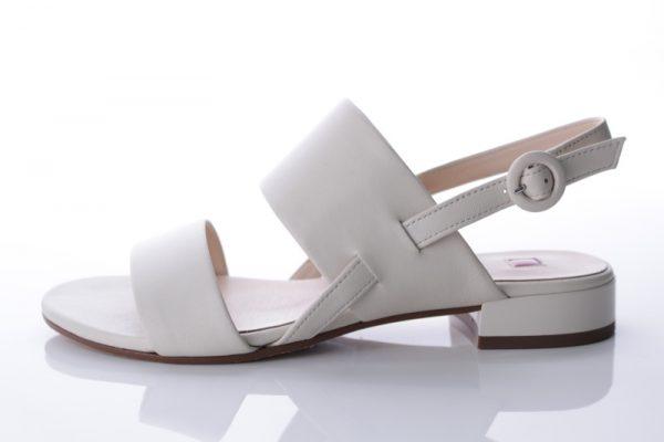 Högl sandále 1100-7898