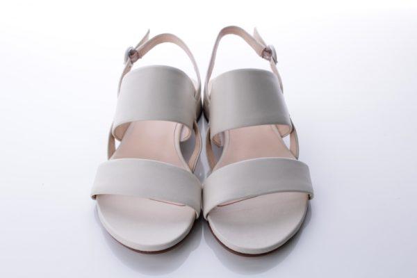 Högl sandále 1100-7900