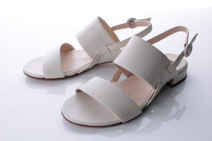 Högl sandále 1100-0