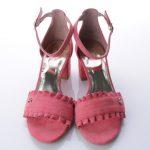 CheBello sandále 2233-7926