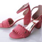 CheBello sandále 2233-0