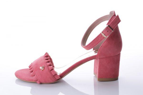 CheBello sandále 2233-7923