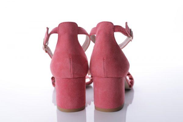 CheBello sandále 2233-7924
