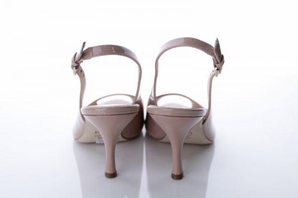 Högl sandále 7114-7970