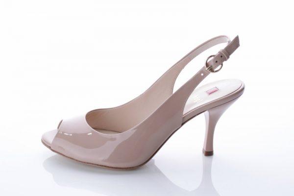 Högl sandále 7114-7972