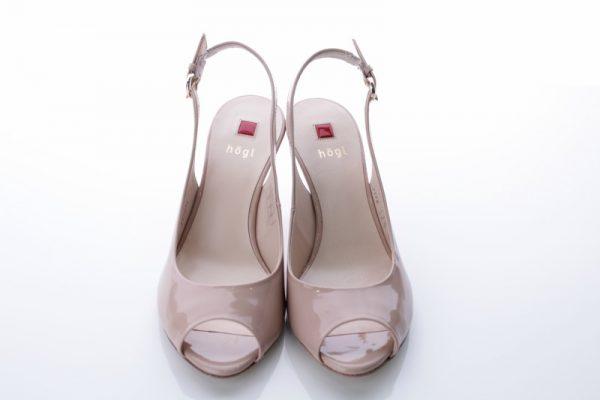 Högl sandále 7114-7971