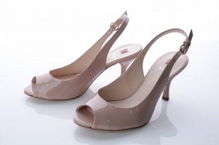 Högl sandále 7114-0