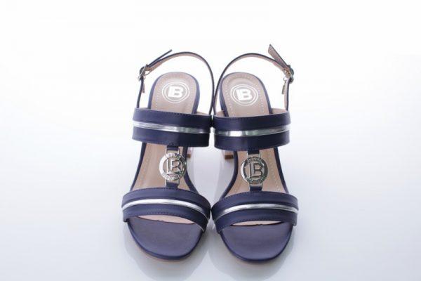 Laura Biagiotti sandále 5512-1-7958