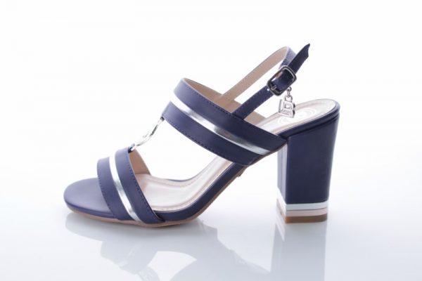 Laura Biagiotti sandále 5512-1-7957