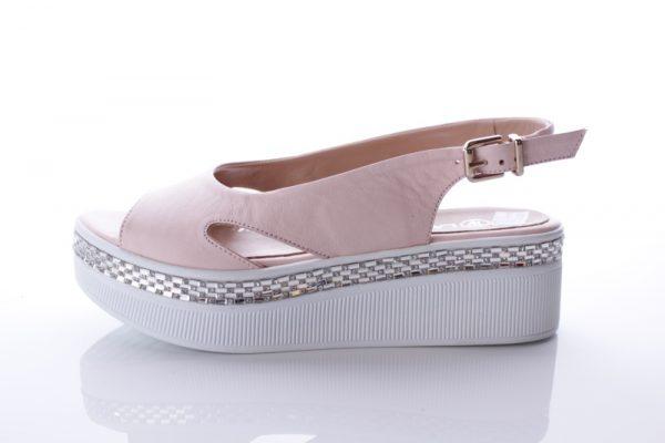 La Pinta Sandále 0427-2-8098