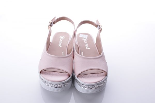 La Pinta Sandále 0427-2-8100