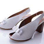La Pinta Sandále 0436-3-0