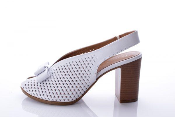 La Pinta Sandále 0436-3-8088