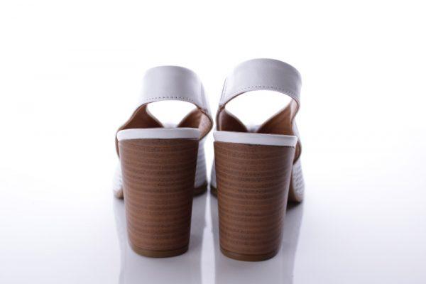 La Pinta Sandále 0436-3-8086