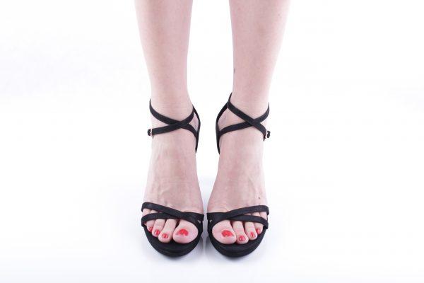 Sala sandále 9175 1445-8039