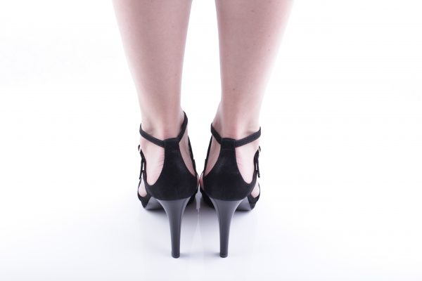 Sala sandále 9175 1445-8038