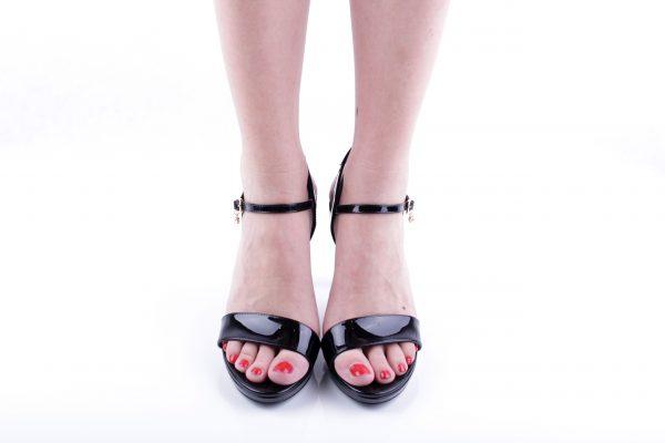 Sala sandále 9163 07-8021