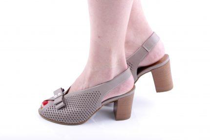 La Pinta Sandále 0436-2-0