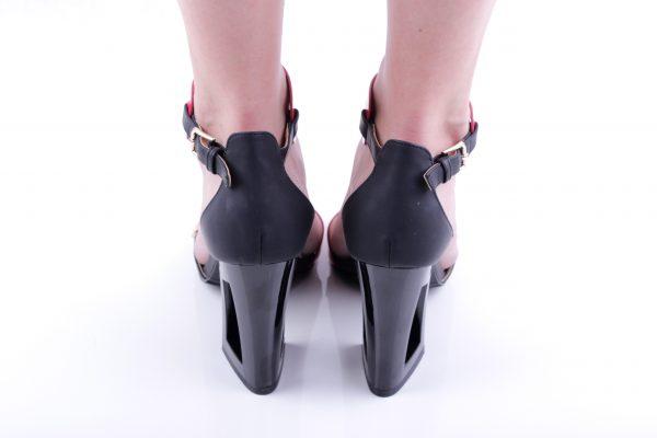 Laura Biagiotti sandále 5309-8017