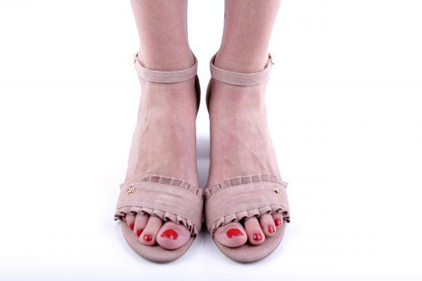 CheBello sandále 2233-2-8001