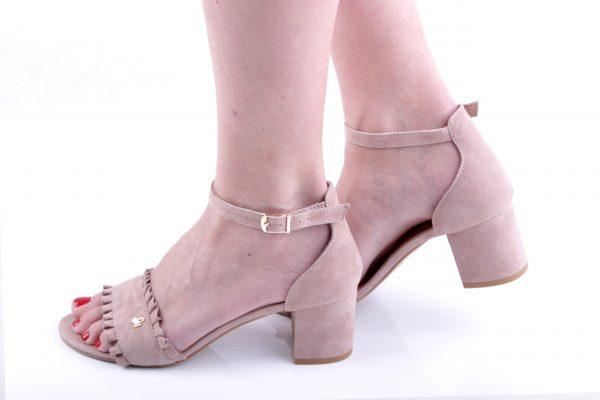 CheBello sandále 2233-2-0