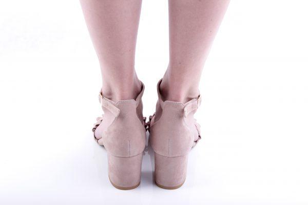 CheBello sandále 2233-2-8003
