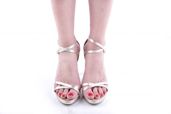 Sala sandále 9175 1477-8004