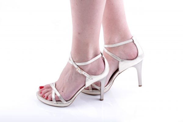 Sala sandále 9175 1477-0
