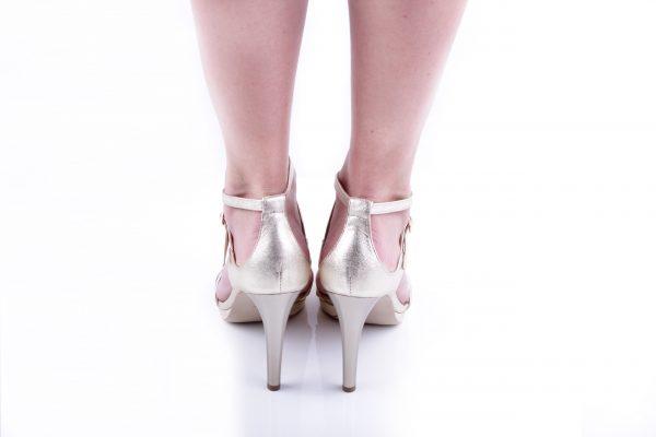 Sala sandále 9175 1477-8005