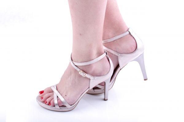 Sala sandále 9175 1478-0