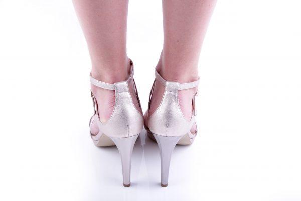 Sala sandále 9175 1478-8036