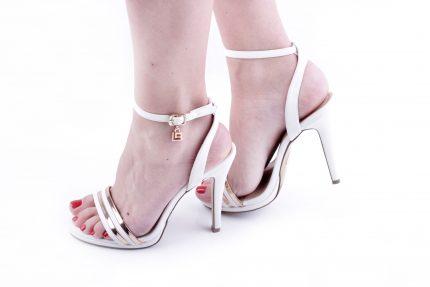Laura Biagiotti sandále 5466-2-0