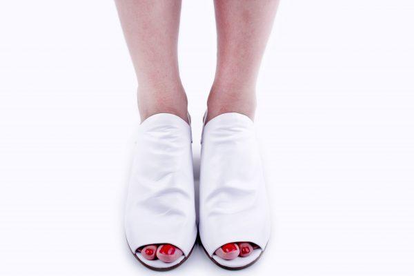 La Pinta Sandále 9023-8042