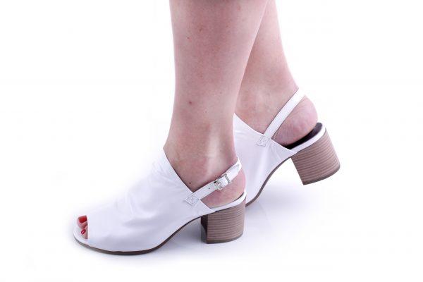 La Pinta Sandále 9023-0