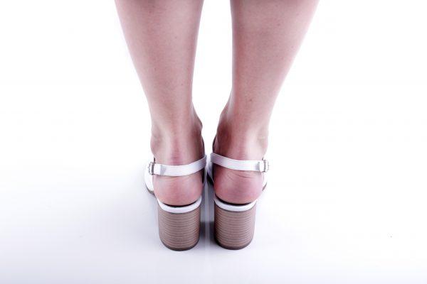 La Pinta Sandále 9023-8041