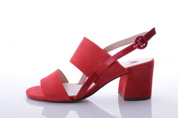 Högl sandále 5542-2-8156