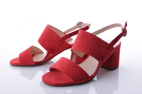 Högl sandále 5542-2-0