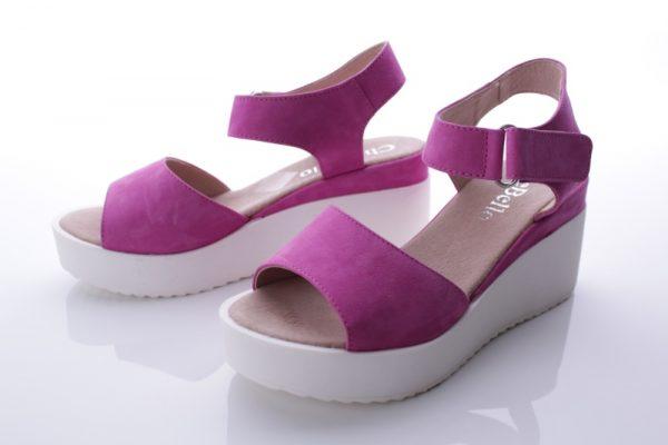 CheBello sandále 2198-0