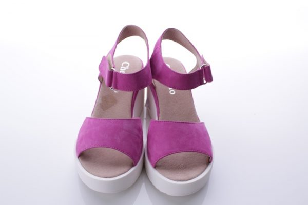 CheBello sandále 2198-8217