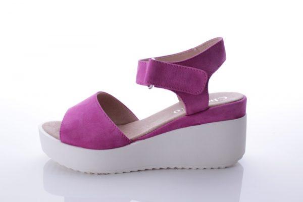 CheBello sandále 2198-8218