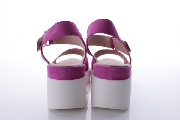 CheBello sandále 2198-8219