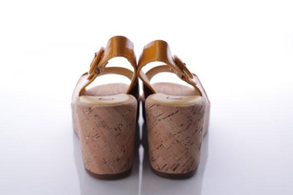 Högl sandále 3205-1-8224