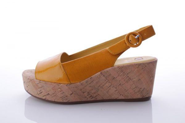 Högl sandále 3205-1-8225