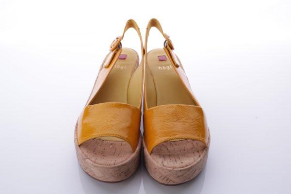 Högl sandále 3205-1-8226